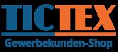 CMB Trading GmbH