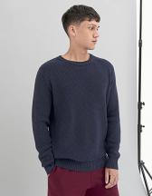 Taroko Regen Sweater