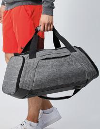 Allround Sports Bag - Baltimore