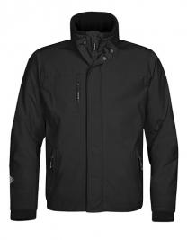 Avalanche Microfleece Lined Jacket